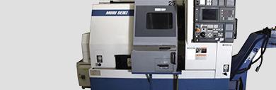TF25-600
